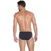 speedo Essential Endurance+ 7cm zwembroek Heren blauw